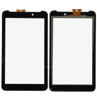 TS Asus Fonepad 7 FE170CG [Layar Sentuh/Touchscreen/Sparepart Tablet]