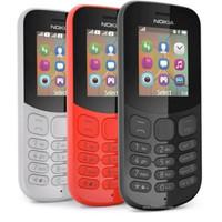 Nokia 130 New 2017