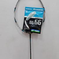 Raket Badminton/Bulutangkis APACS SENSUOUS 686 DIJAMIN ORIGINAL