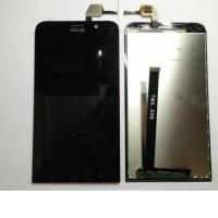 LCD+TS Asus Zenfone 2 Z00AD ZE551ML [LCD / Touchsreen / Sparepart HP]