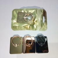 IRing Stand Besi Polos ring besi holder universal stand