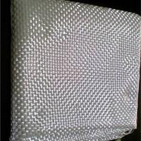 Glass Fiber Cloth 3mm, Kain Fiber, Isolasi Peredam Panas