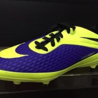 Nike sepatu bola nike hypervenom phelon fg original 100% stabilo sale