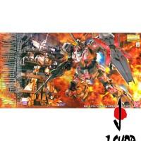 1/100 MG RX-0 Unicorn Gundam [HD Color] + MS Cage
