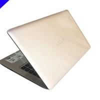 ASUS A442UQ Core i5-8250