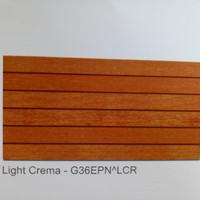 Keramik Atena Tiles kasar 30x60 light crema Espana Wood