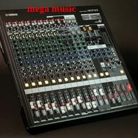 MIXER YAMAHA MGP16X 100% Original