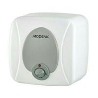 Water Heater Modena ES 15 A