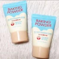 Etude House Baking Powder BB Deep Cleansing Foam 30 ml