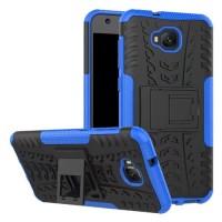 RUGGED ARMOR Asus Zenfone 4 Selfie ZD553KL soft case casing back cover