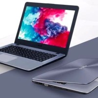 Laptop ASUS A442UQ I7-7500-8GB-1TB-GT940MX 2GB-14-DOS