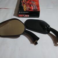 Spion Model Kaze Untuk Motor Honda