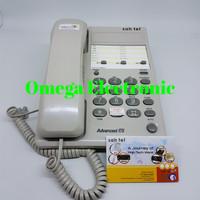 RESMI Sahitel S71 - Telepon Kantor Rumah Kabel