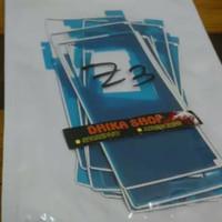 Lem Adhesive Belakang backdor Sony Xperia Z3 Global D6603 D6653 Docomo