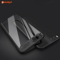 Auto Focus Case IPHONE 6 6s 7 8 PLUS X Casing Softcase Autofocus