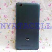 Back Door Xiaomi Mi4i Mi 4i Mi4c Backdoor/Tutup Baterai/Casing/Origina