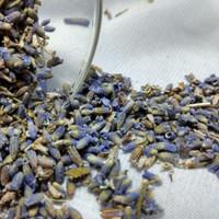 Lavender (50 gr)