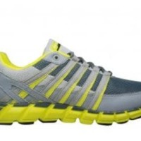 Sepatu Running Spotec Storm (299)