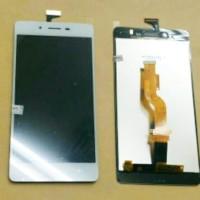 LCD+TS Oppo A51 Mirror 5 [Layar LCD/ Touchscreen/ Sparepart Handphone]