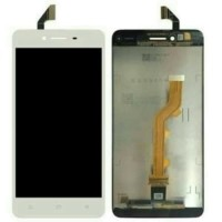 LCD+TS Oppo Neo 9 / A37 [Layar LCD/ Touchscreen / Sparepart Handphone]
