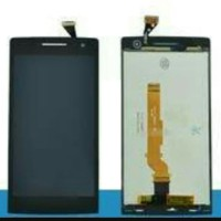LCD+TS Oppo Find 7 Mini R6007 [Layar LCD / Touchscreen / Sparepart HP]