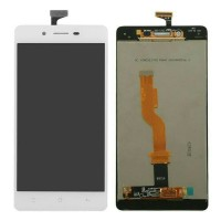 LCD+TS Oppo Neo 7 / A33 [Layar LCD/ Touchscreen / Sparepart Handphone]