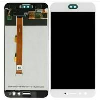 LCD+TS Oppo F3 Plus [Layar LCD / Touchscreen / Sparepart Handphone]