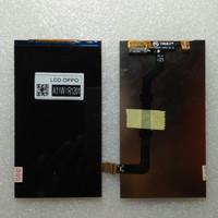 LCD Oppo Joy 3 / A11W [Layar LCD / Sparepart Handphone]