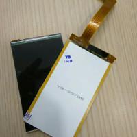 LCD Oppo Joy R1001 [Layar LCD / Sparepart Handphone / HP]