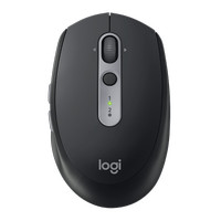 Logitech M590 Multi Device Wireless Mouse