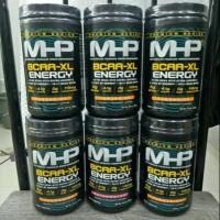 mhp bcaa xl energy 30 serv xtend go on amino energy mp bcaa energy
