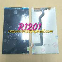 LCD OPPO R1201 NEO 5