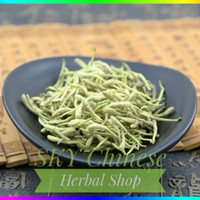 Teh Bunga HoneySuckle Premium / Jin Yin Hua Flower Tea / Kim Gun Hue