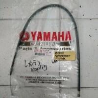 Kabel Kopling Vixion Old 3C1 Yamaha Ori