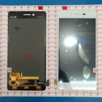 LCD TOUCHSCREEN OPPO R7 LITE R7KF ORIGINAL