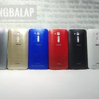 Backdoor Tutup Belakang Baterai Asus Zenfone GO 4.5 inch ZB450KL X00DA
