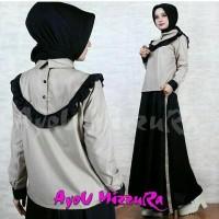 ayou mizzura dress (SALE)