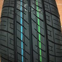 Ban Avanza, Xenia 185/70 R14 Dunlop Baru! Bagus! Murah!