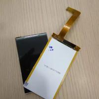 LCD OPPO R1011 JOY+ JOY plus ORIGINAL
