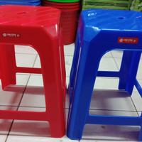 Bangku Bakso Espana/Kursi Tinggi Baso makan segi/Kotak G10 Lion Star