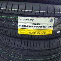 Ban Dunlop 185/65 R15 untuk Mobilio, Ertiga, Avanza S, Livina, Freed