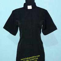 Baju Pendeta Wanita
