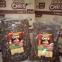 Choho Crunch Simba // Koko Krunch Simba // Coco Crunch Simba kiloan