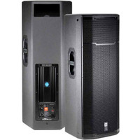 Speaker Active JBL PRX-625