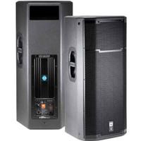Speaker Active JBL PRX-635