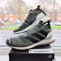 Sepatu Adidas ACE 16+ PureControl Ultra Boost Original