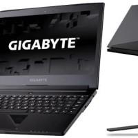 Laptop Gigabyte Aero 14-W7