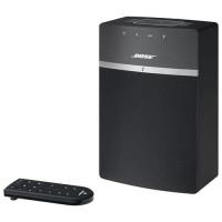 Speaker Bose SoundTouch 10 Series III - Black - Original