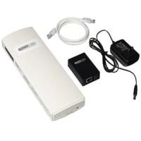 TOTOLINK CP300 AP N300 2.4GHz Long Range Outdoor Wireless CPE (Korea)