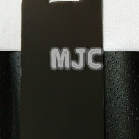 Tempered Glass Spy Xiaomi Redmi Note 5a Black Hitam Anti Privacy